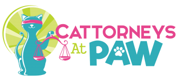 Cattorneys At Paw, Inc.